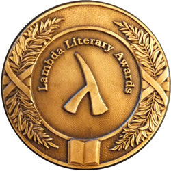 Lambda-Medal